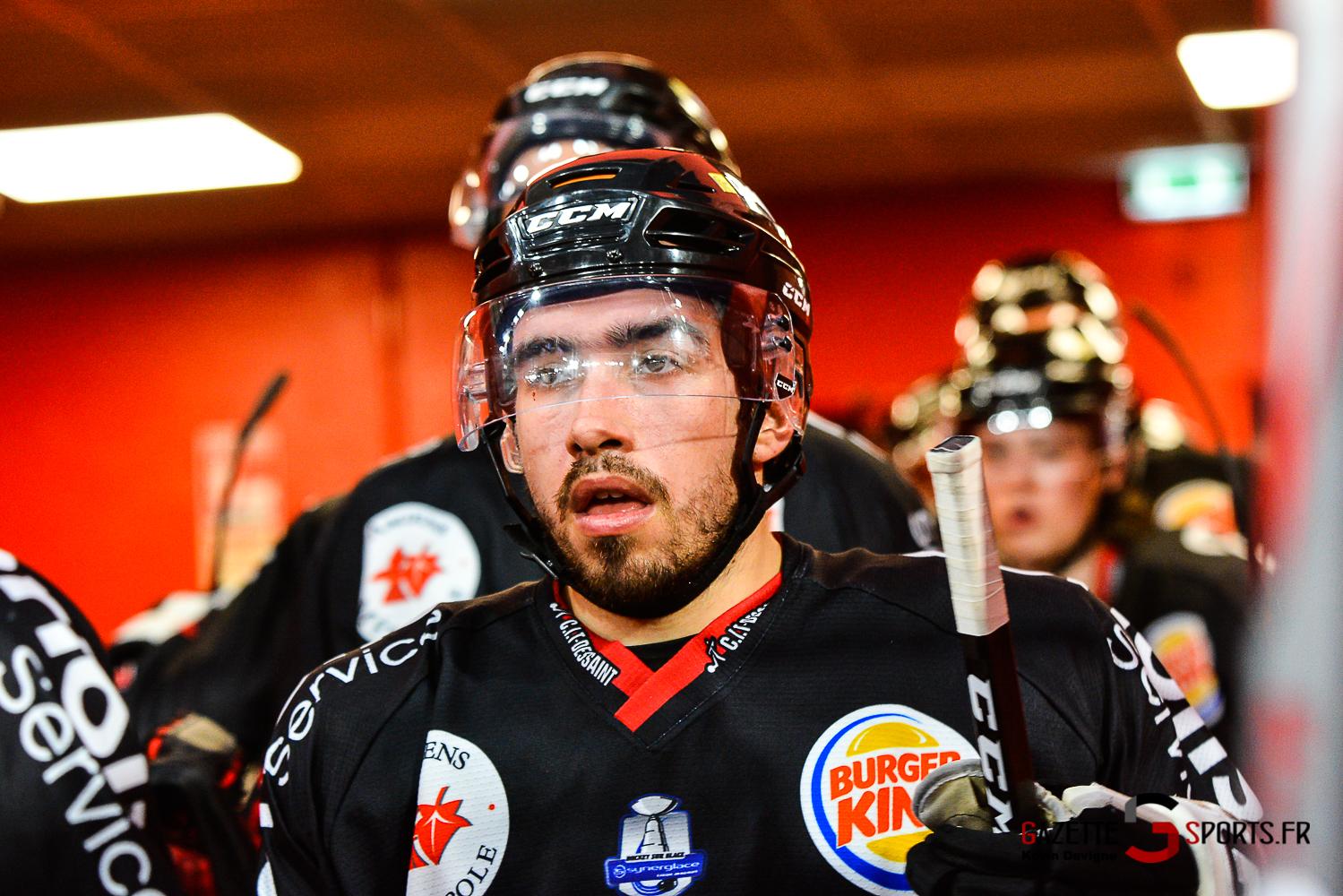 hockey sur glace amiens vs angers j22 kevin devigne gazettesports 83