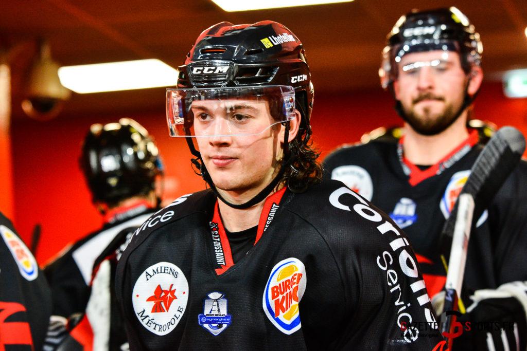 hockey sur glace amiens vs angers j22 kevin devigne gazettesports 84