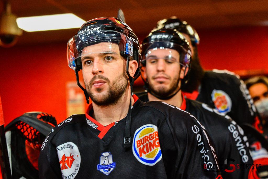 hockey sur glace amiens vs angers j22 kevin devigne gazettesports 85