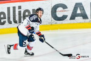 hockey sur glace amiens vs angers j22 kevin devigne gazettesports 9