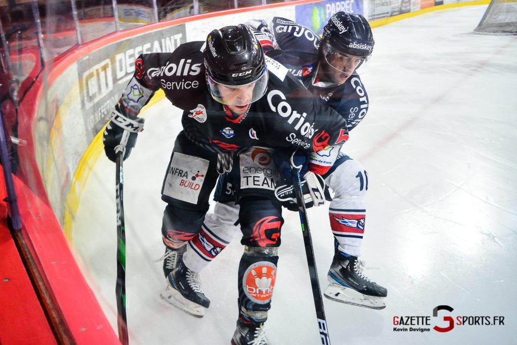 hockey sur glace amiens vs angers j22 kevin devigne gazettesports 90