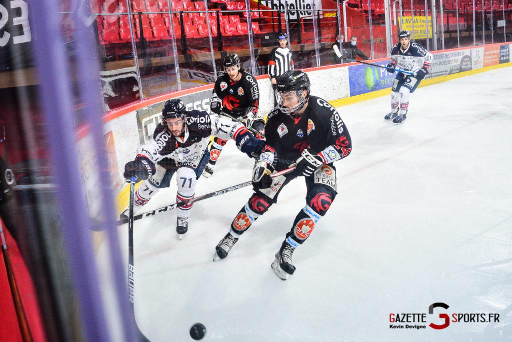 hockey sur glace amiens vs angers j22 kevin devigne gazettesports 93