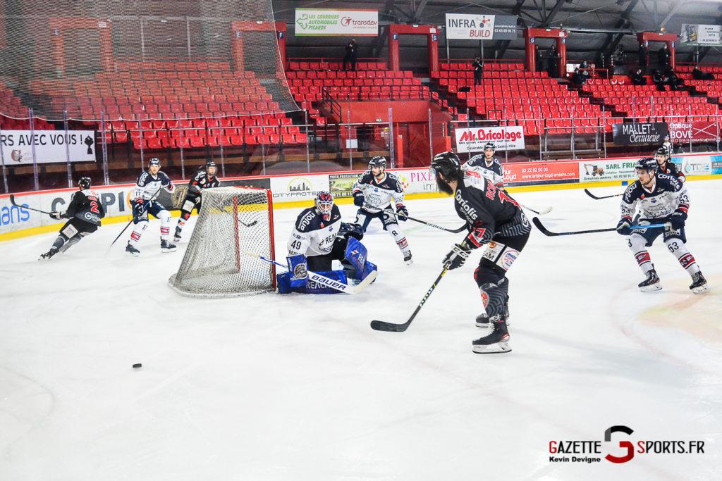 hockey sur glace amiens vs angers j22 kevin devigne gazettesports 94