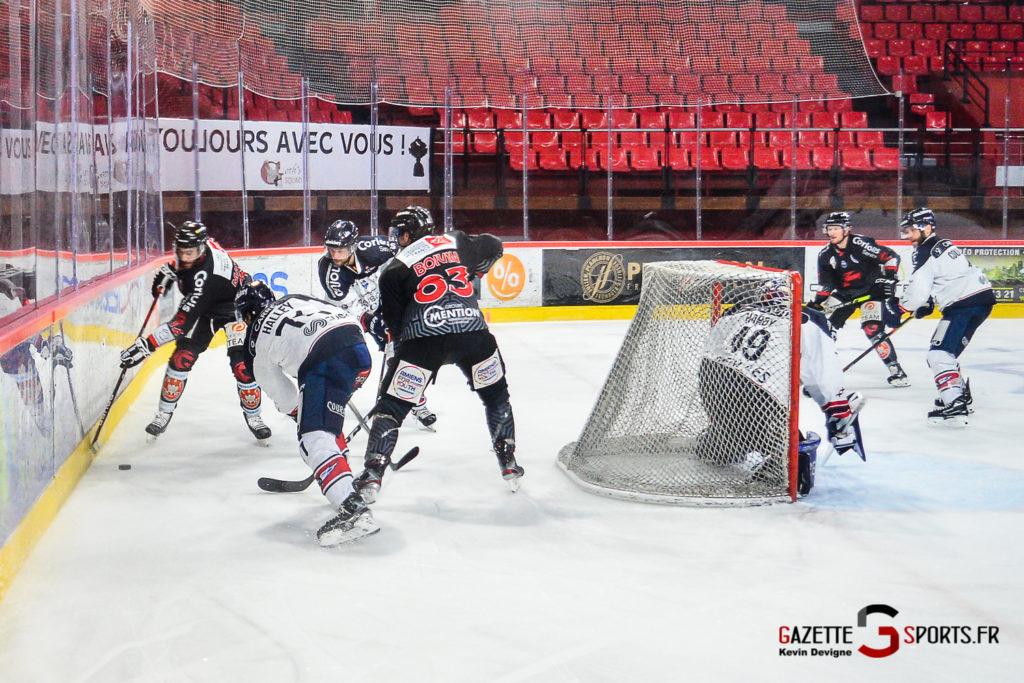 hockey sur glace amiens vs angers j22 kevin devigne gazettesports 95
