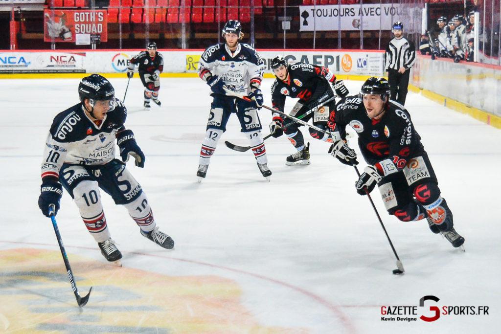 hockey sur glace amiens vs angers j22 kevin devigne gazettesports 97