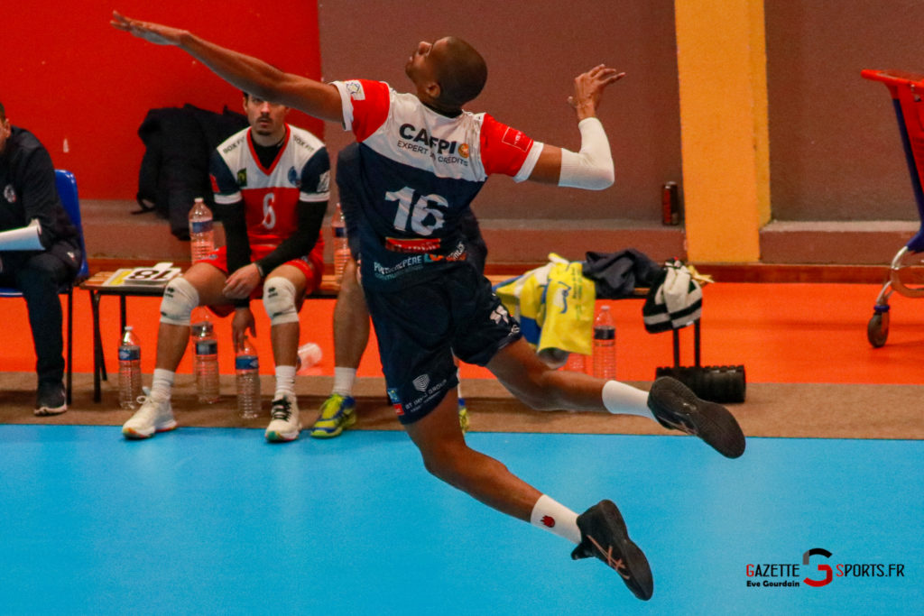 match volley amvb usv (1124)