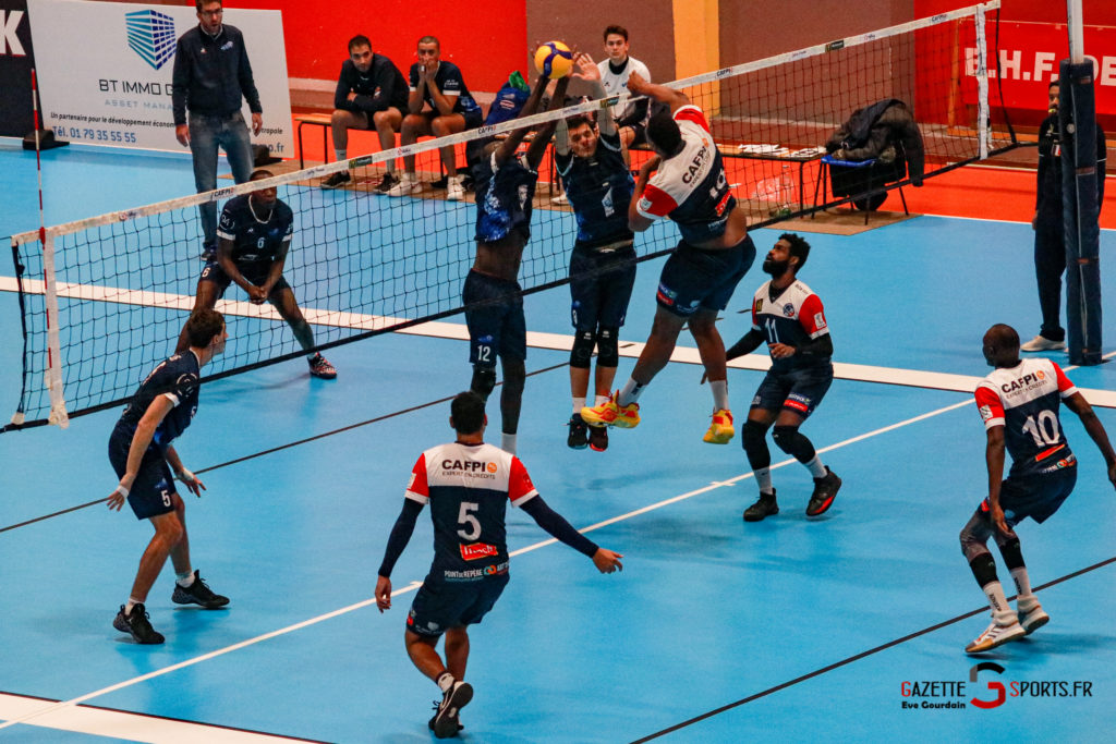 match volley amvb usv (1199)
