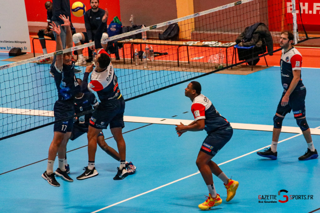 match volley amvb usv (1305)