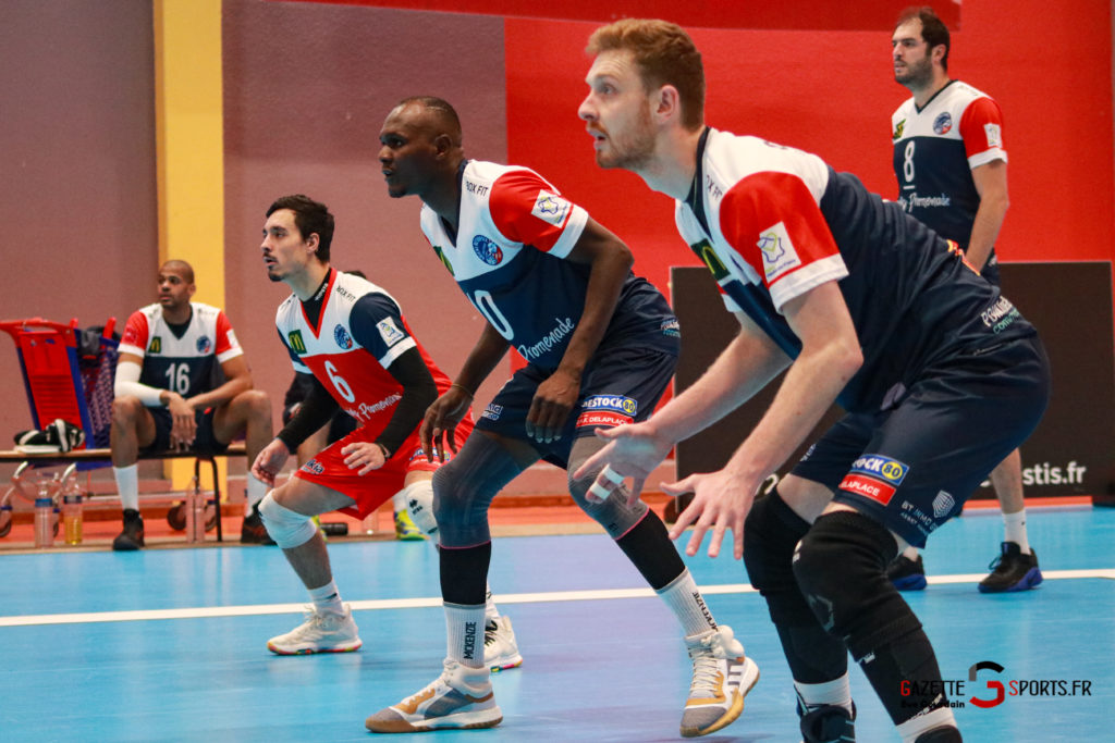 match volley amvb usv (133)