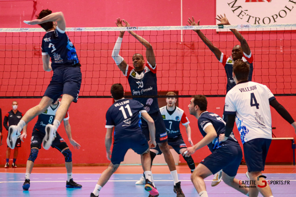match volley amvb usv (173)