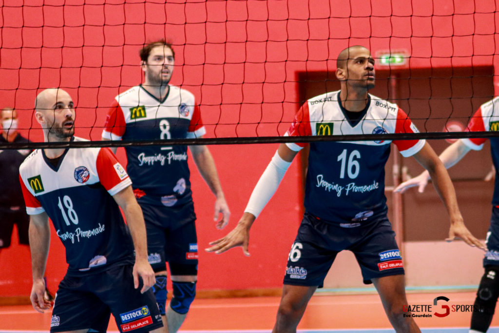 match volley amvb usv (193)