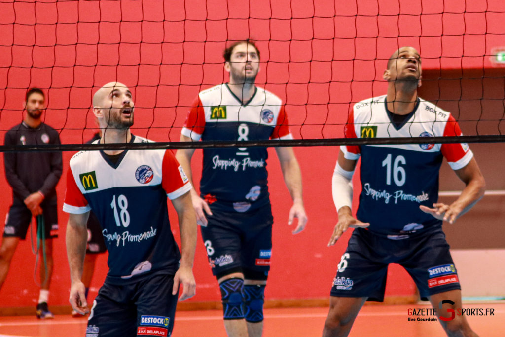 match volley amvb usv (194)