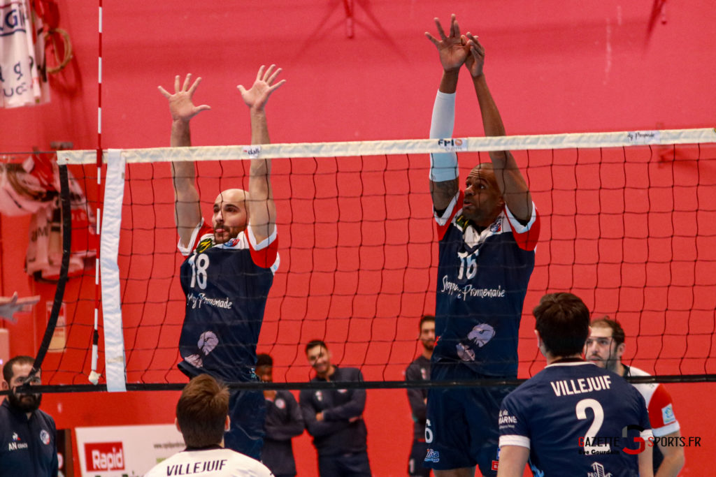 match volley amvb usv (322)