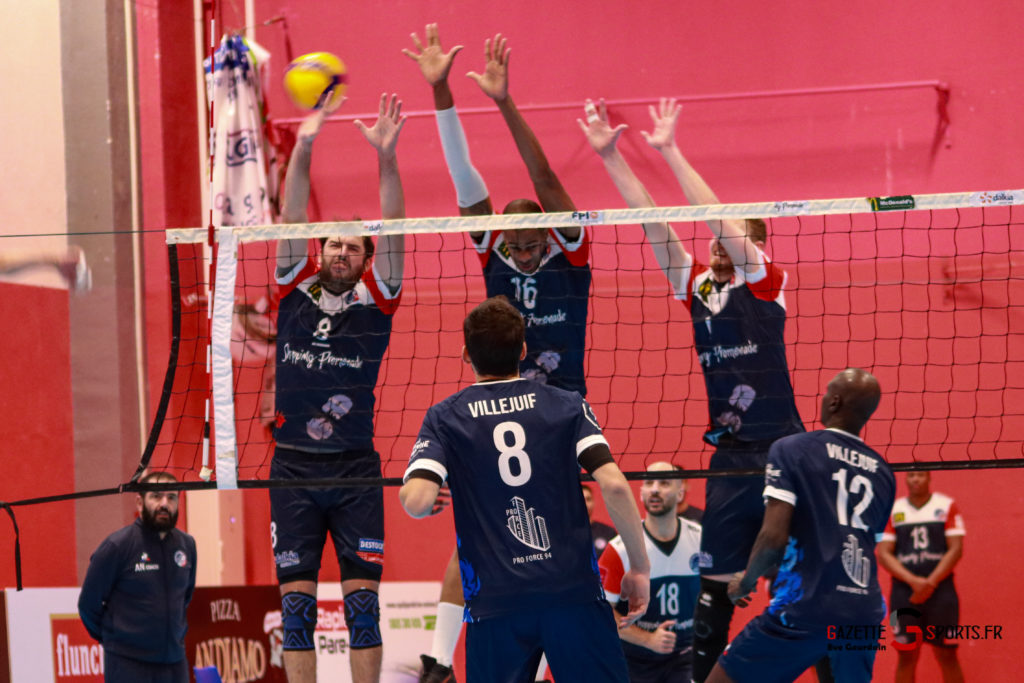 match volley amvb usv (398)