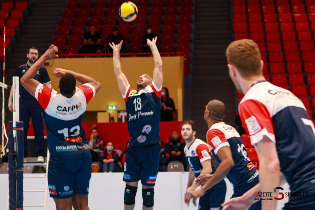 match volley amvb usv (473)