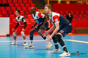 match volley amvb usv (482)