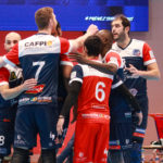 match volley amvb usv (50)