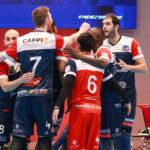 match volley amvb usv (50)
