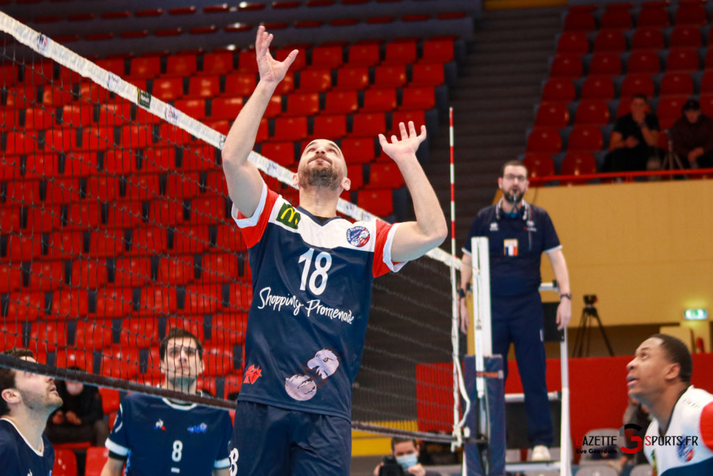 match volley amvb usv (543)
