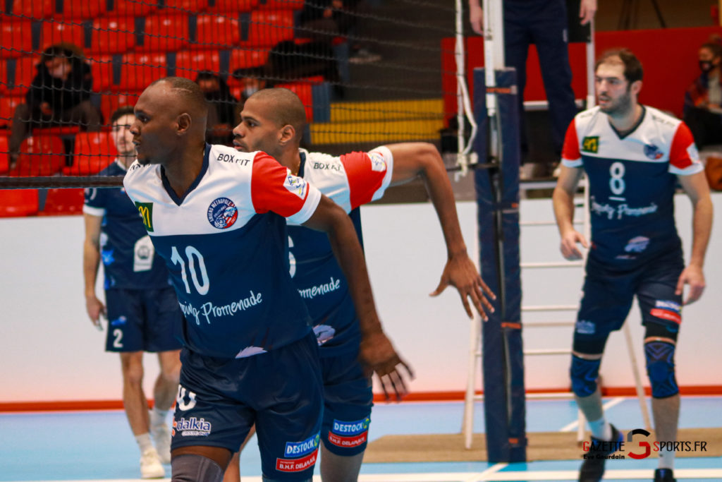 match volley amvb usv (575)