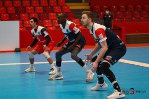 match volley amvb usv (608)