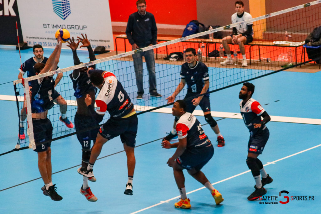 match volley amvb usv (968)