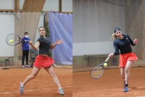 finale aac tennis witf