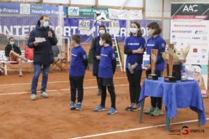 finale aac tennis witf amiens 0032 leandre leber gazettesports