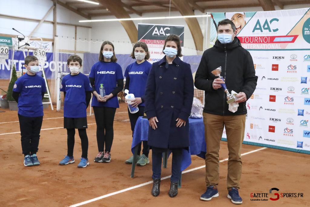 finale aac tennis witf amiens 0033 leandre leber gazettesports