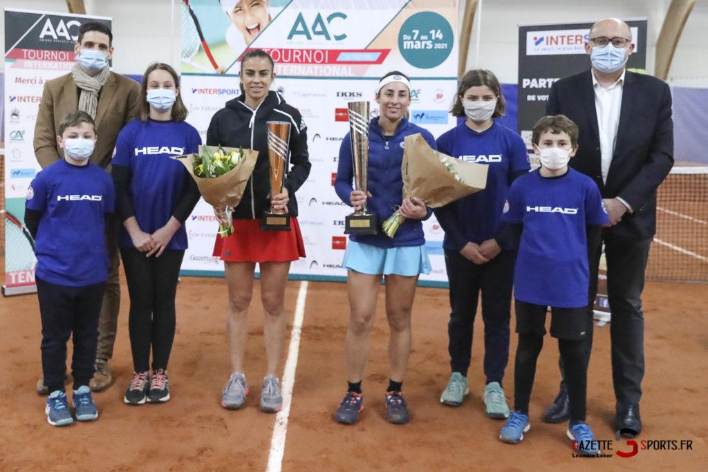 finale aac tennis witf amiens 0039 leandre leber gazettesports