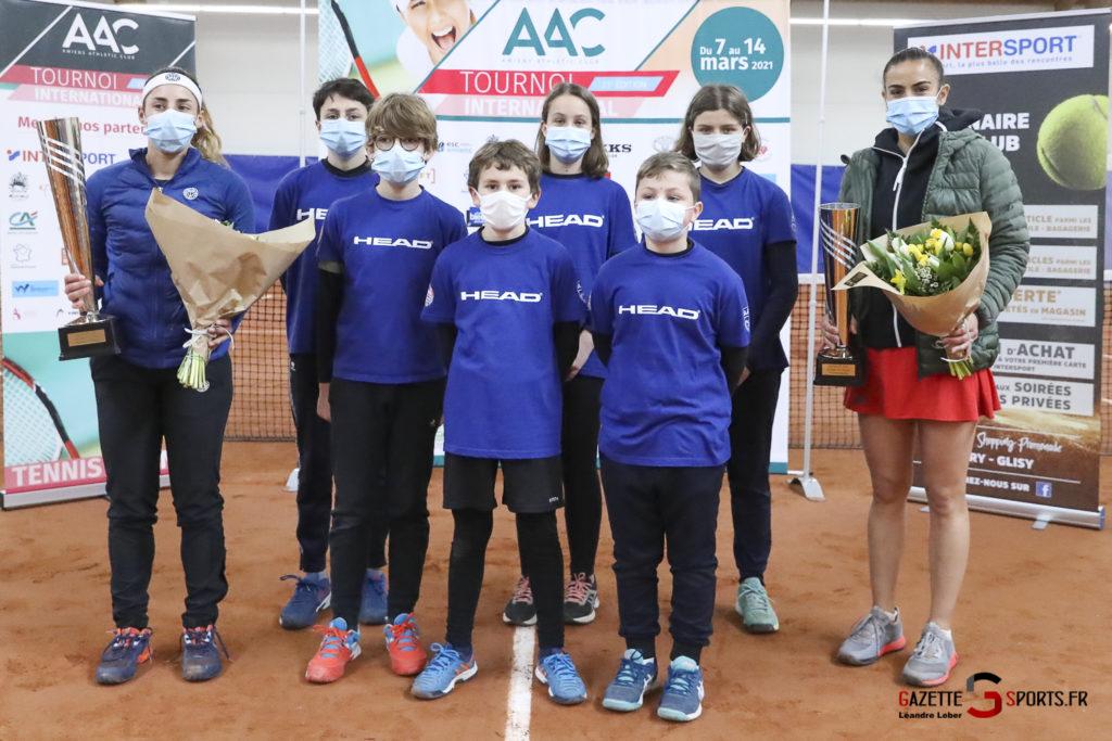 finale aac tennis witf amiens 0042 leandre leber gazettesports