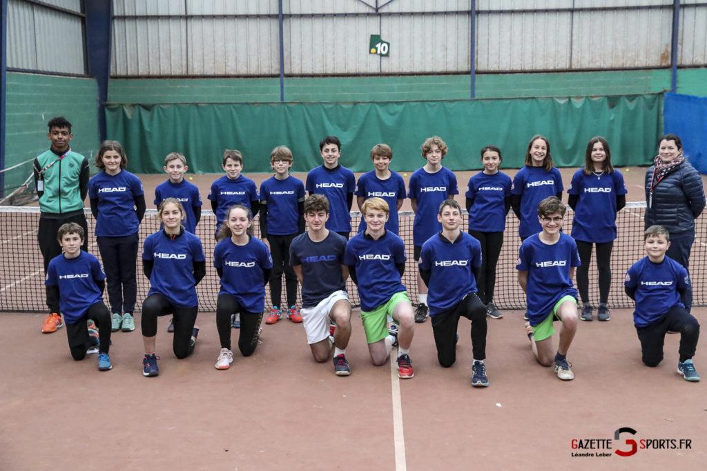 finale aac tennis witf amiens 0047 leandre leber gazettesports
