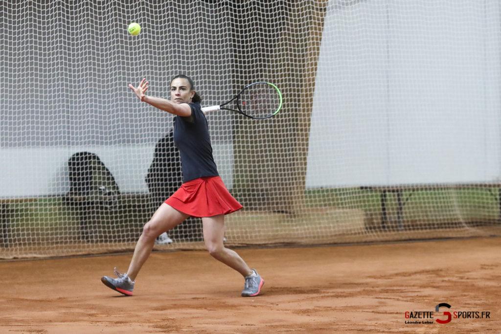 finale aac tennis witf amiens paula ormaechea 0001 leandre leber gazettesports