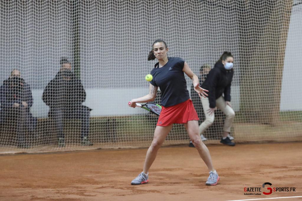 finale aac tennis witf amiens paula ormaechea 0002 leandre leber gazettesports