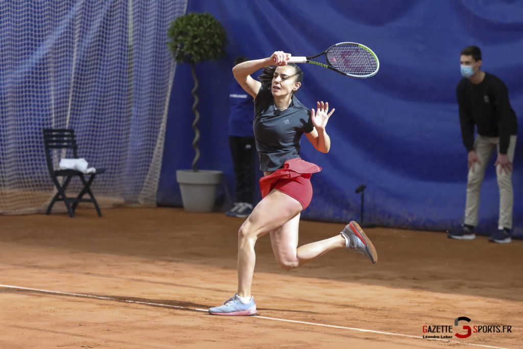 finale aac tennis witf amiens paula ormaechea 0003 leandre leber gazettesports