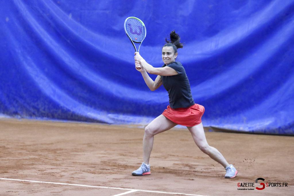 finale aac tennis witf amiens paula ormaechea 0005 leandre leber gazettesports