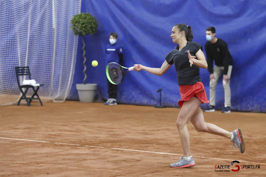finale aac tennis witf amiens paula ormaechea 0006 leandre leber gazettesports