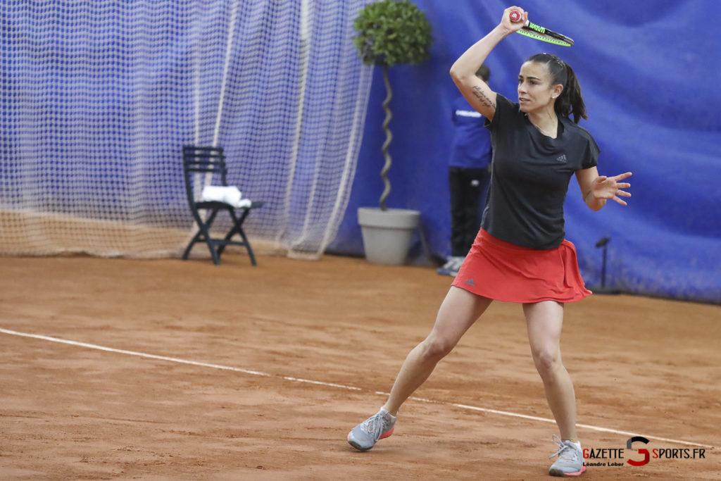 finale aac tennis witf amiens paula ormaechea 0007 leandre leber gazettesports