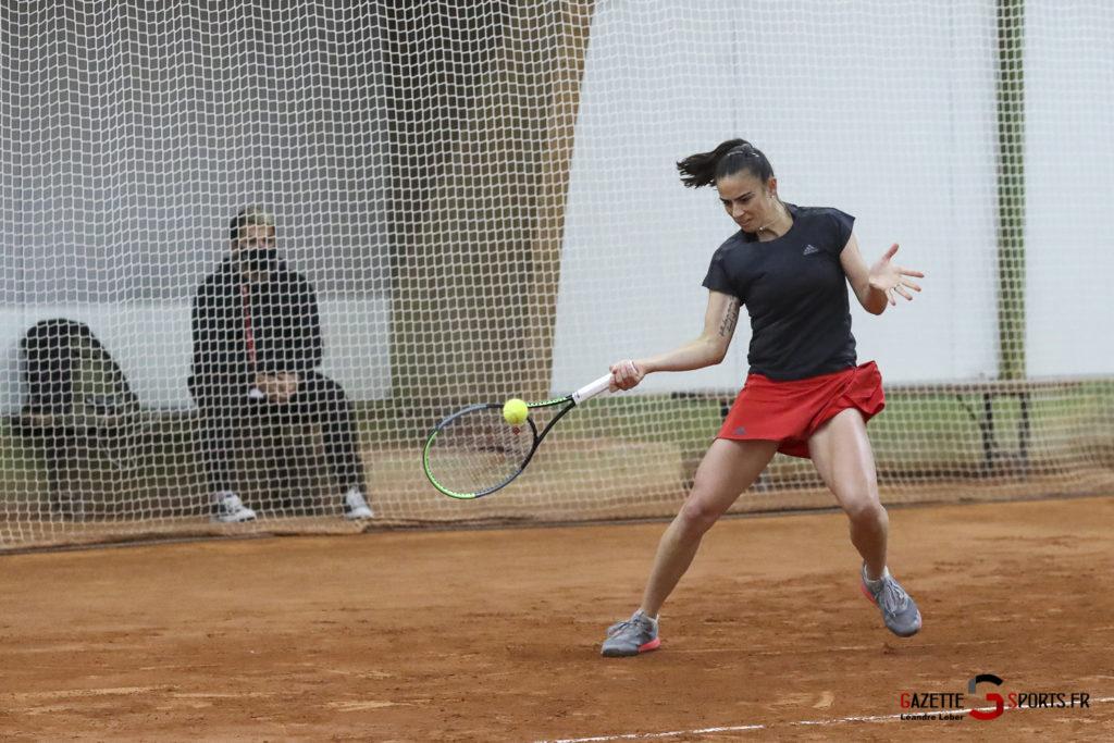 finale aac tennis witf amiens paula ormaechea 0008 leandre leber gazettesports