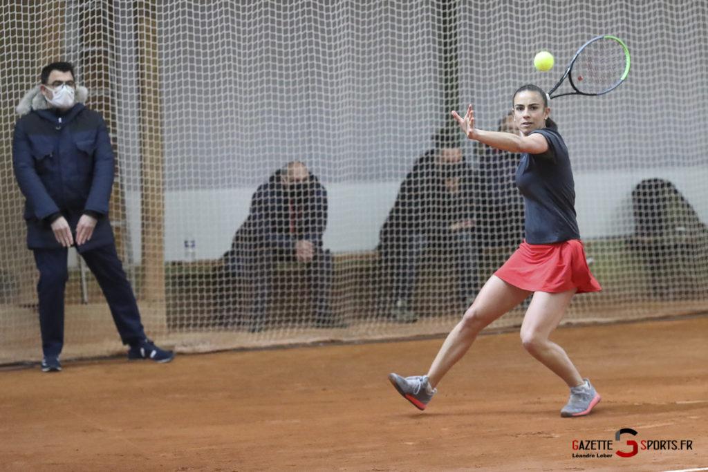 finale aac tennis witf amiens paula ormaechea 0009 leandre leber gazettesports