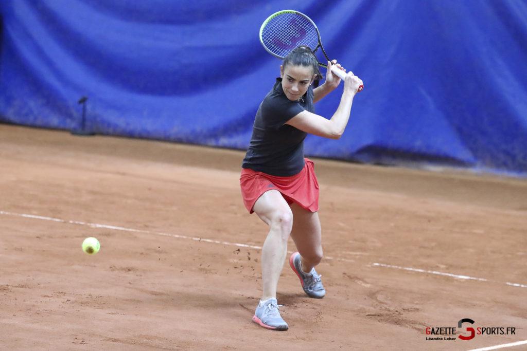 finale aac tennis witf amiens paula ormaechea 0010 leandre leber gazettesports