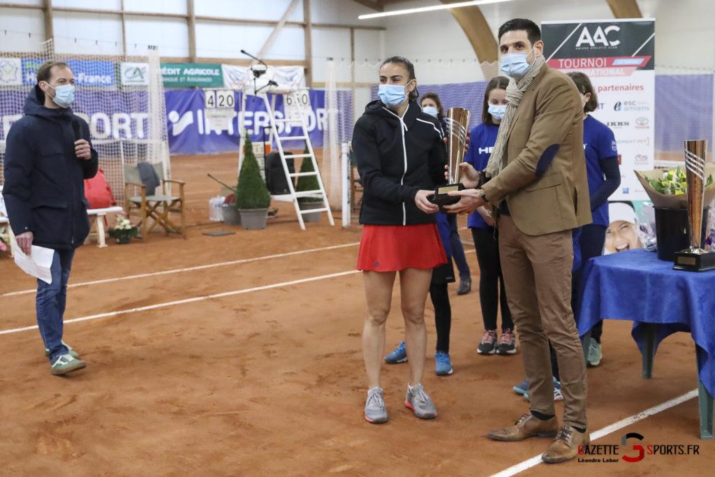 finale aac tennis witf amiens paula ormaechea 0011 leandre leber gazettesports