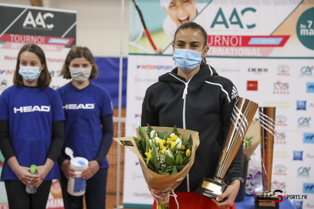 finale aac tennis witf amiens paula ormaechea 0012 leandre leber gazettesports