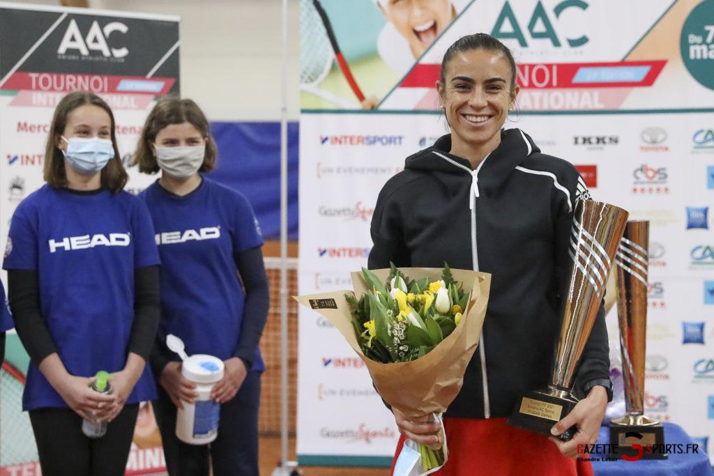 finale aac tennis witf amiens paula ormaechea 0013 leandre leber gazettesports