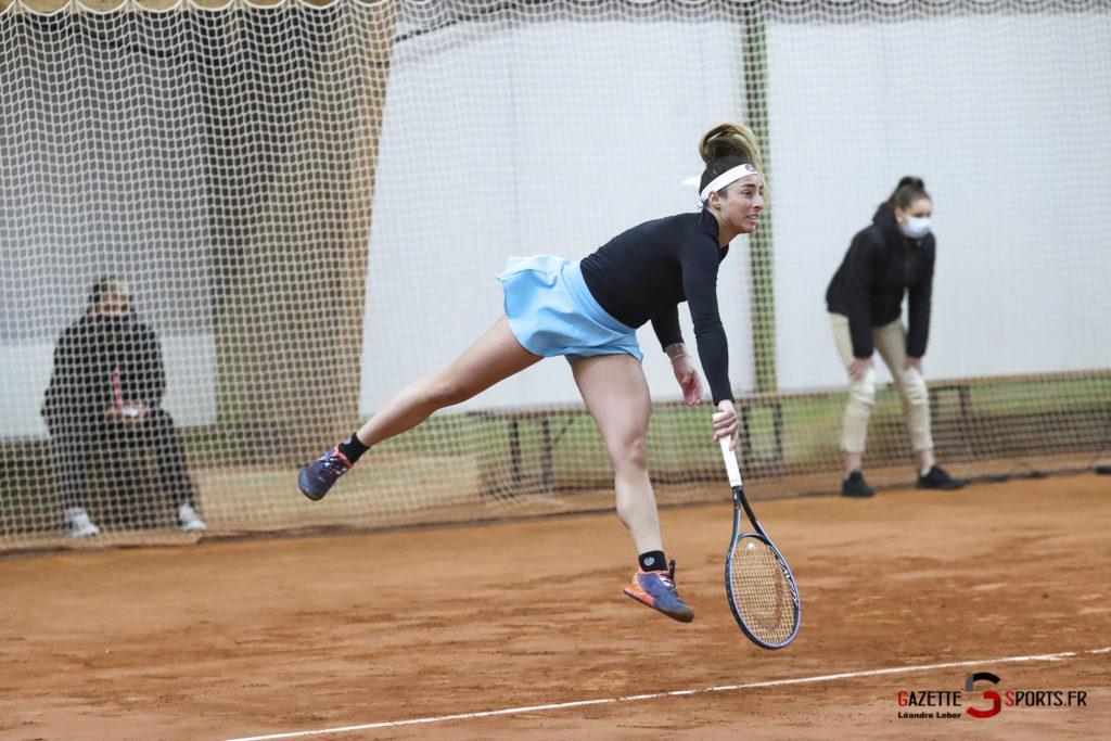 finale aac tennis witf amiens seone mendez 0003 leandre leber gazettesports