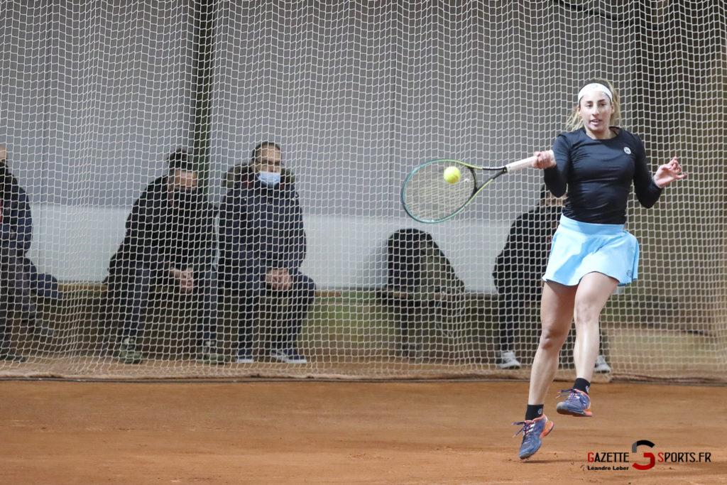 finale aac tennis witf amiens seone mendez 0012 leandre leber gazettesports