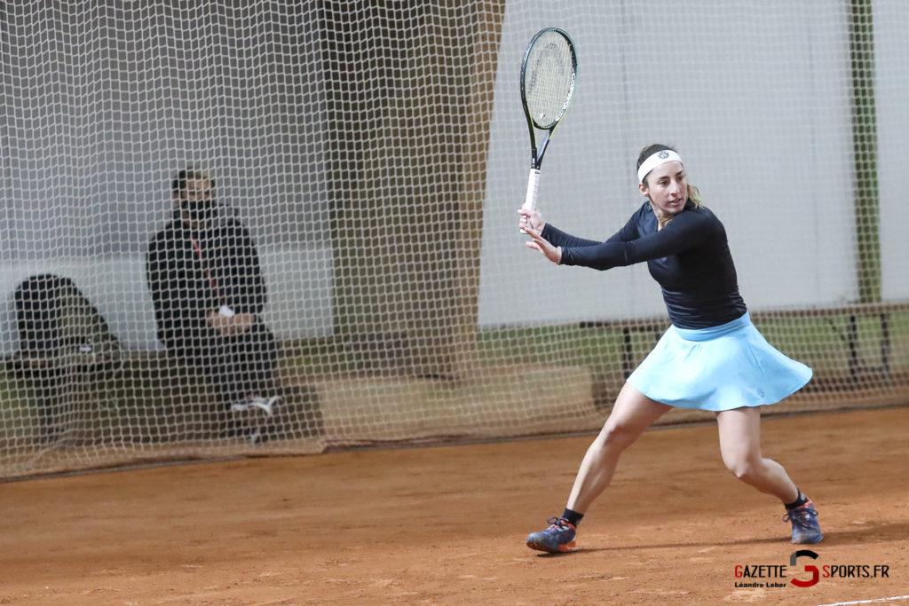 finale aac tennis witf amiens seone mendez 0014 leandre leber gazettesports