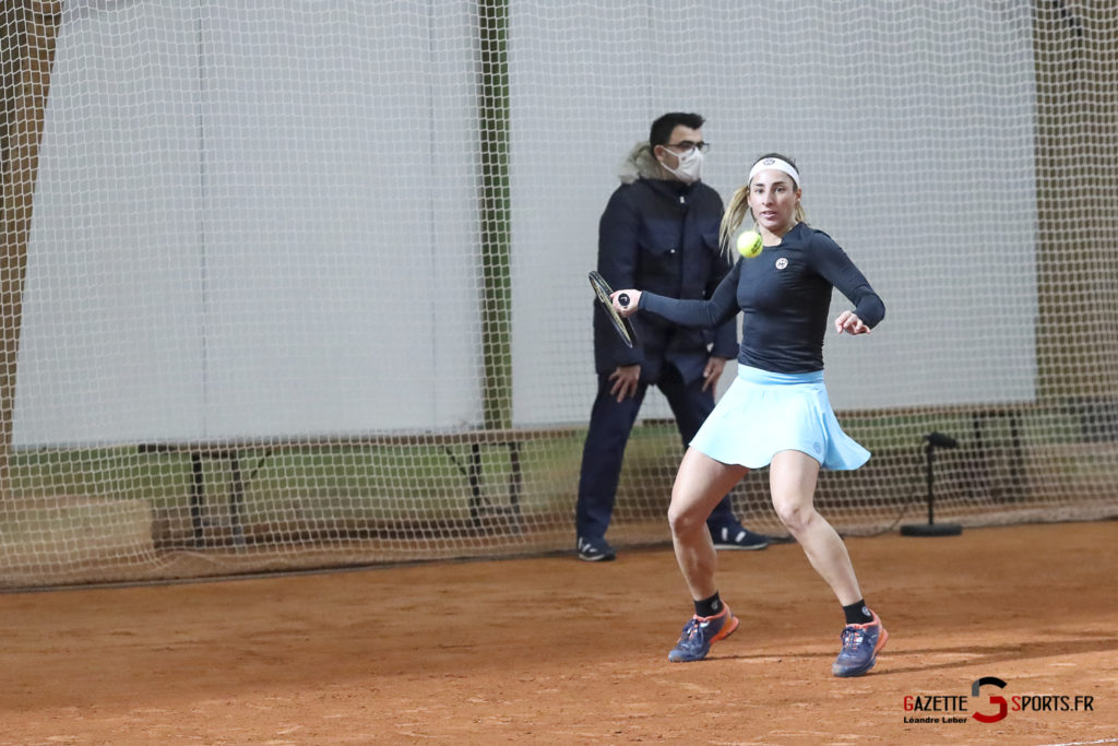 finale aac tennis witf amiens seone mendez 0016 leandre leber gazettesports