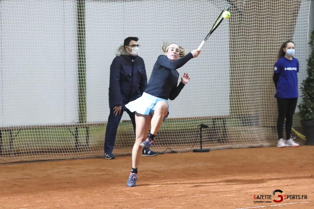 finale aac tennis witf amiens seone mendez 0017 leandre leber gazettesports