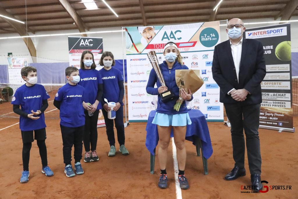 finale aac tennis witf amiens seone mendez 0020 leandre leber gazettesports